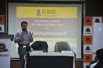 expert-talk-series-on-marketing-management-by-mr-aditya-jain-10