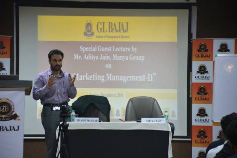 expert-talk-series-on-marketing-management-by-mr-aditya-jain-10