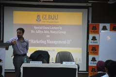 expert-talk-series-on-marketing-management-by-mr-aditya-jain-13