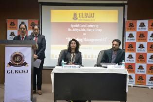 expert-talk-series-on-marketing-management-by-mr-aditya-jain-14