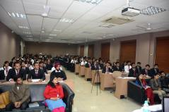 expert-talk-series-on-marketing-management-by-mr-aditya-jain-17