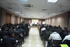expert-talk-series-on-marketing-management-by-mr-aditya-jain-3