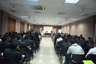 expert-talk-series-on-marketing-management-by-mr-aditya-jain-3