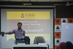 expert-talk-series-on-marketing-management-by-mr-aditya-jain-5