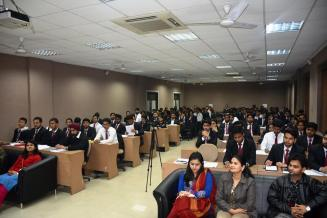 expert-talk-series-on-marketing-management-by-mr-aditya-jain-7