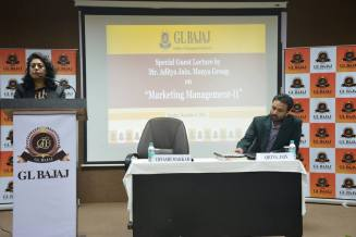 expert-talk-series-on-marketing-management-by-mr-aditya-jain-8