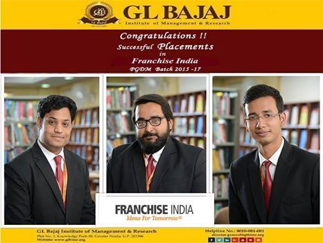 glb_franchise_india
