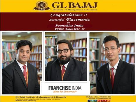 glb_franchise_india
