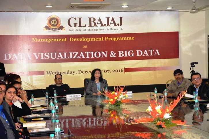 management-devemdp-on-data-visualization-big-data-1