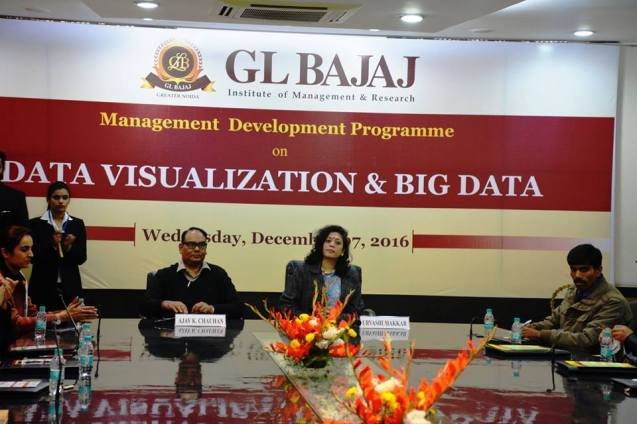 management-devemdp-on-data-visualization-big-data-19