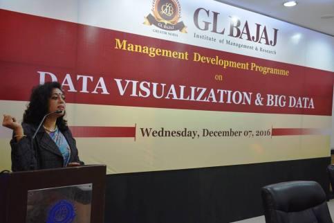 management-devemdp-on-data-visualization-big-data-41
