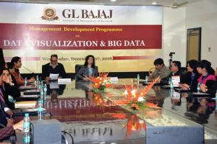 management-devemdp-on-data-visualization-big-data-5