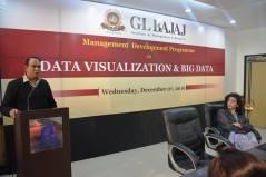 management-devemdp-on-data-visualization-big-data-54