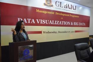 management-devemdp-on-data-visualization-big-data-62