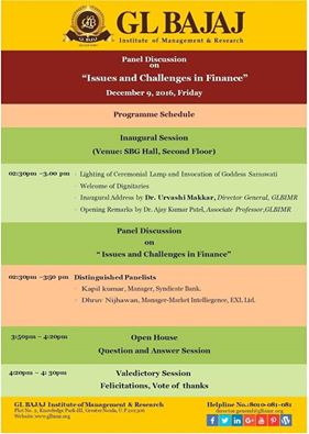 panel-discussion-issues-finance-glb