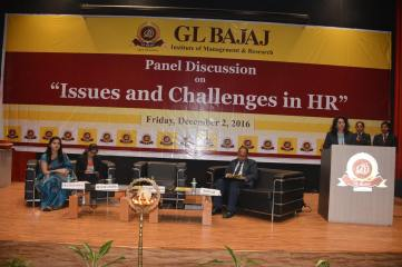 panel-discussion-on-issues-and-challenges-in-hr-17