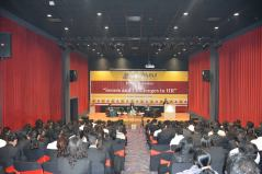 panel-discussion-on-issues-and-challenges-in-hr-2