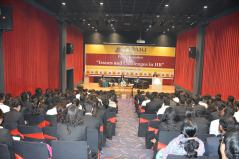 panel-discussion-on-issues-and-challenges-in-hr-23