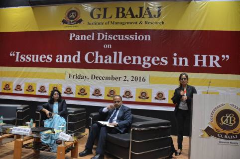 panel-discussion-on-issues-and-challenges-in-hr-27