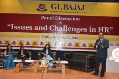 panel-discussion-on-issues-and-challenges-in-hr-31