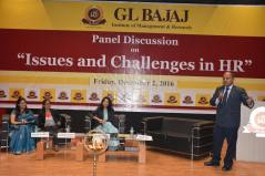 panel-discussion-on-issues-and-challenges-in-hr-35