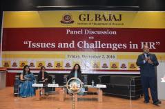 panel-discussion-on-issues-and-challenges-in-hr-38