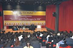 panel-discussion-on-issues-and-challenges-in-hr-39