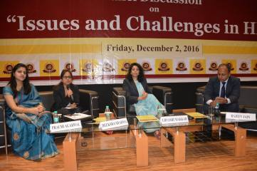 panel-discussion-on-issues-and-challenges-in-hr-41