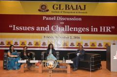 panel-discussion-on-issues-and-challenges-in-hr-47