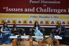 panel-discussion-on-issues-and-challenges-in-hr-56