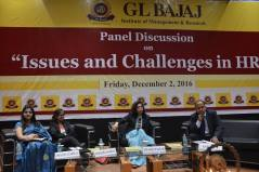 panel-discussion-on-issues-and-challenges-in-hr-57