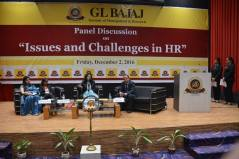 panel-discussion-on-issues-and-challenges-in-hr-59