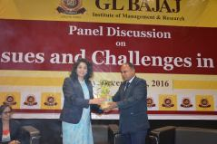 panel-discussion-on-issues-and-challenges-in-hr-6