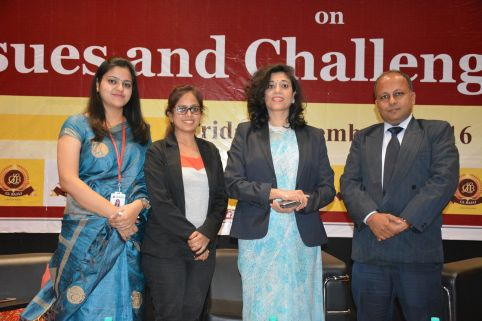 panel-discussion-on-issues-and-challenges-in-hr-63