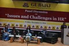 panel-discussion-on-issues-and-challenges-in-hr-7