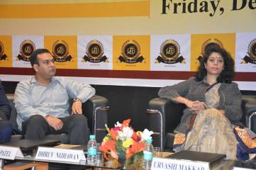 panel-discussion-on-issues-scope-challenges-in-finance-1