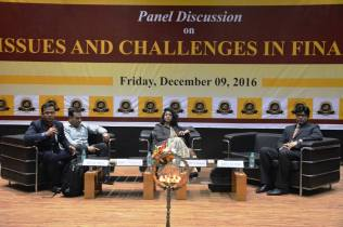 panel-discussion-on-issues-scope-challenges-in-finance-20