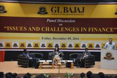 panel-discussion-on-issues-scope-challenges-in-finance-22