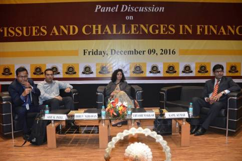 panel-discussion-on-issues-scope-challenges-in-finance-26