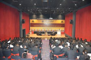 panel-discussion-on-issues-scope-challenges-in-finance-28