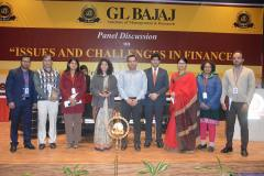 panel-discussion-on-issues-scope-challenges-in-finance-29