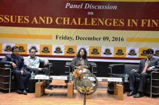 panel-discussion-on-issues-scope-challenges-in-finance-31