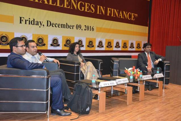 panel-discussion-on-issues-scope-challenges-in-finance-36