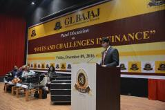 panel-discussion-on-issues-scope-challenges-in-finance-38