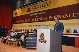 panel-discussion-on-issues-scope-challenges-in-finance-39