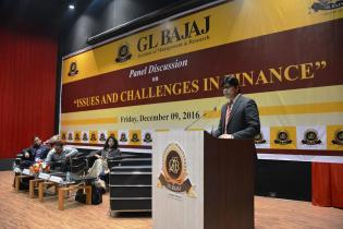 panel-discussion-on-issues-scope-challenges-in-finance-49
