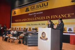 panel-discussion-on-issues-scope-challenges-in-finance-52