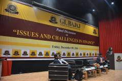 panel-discussion-on-issues-scope-challenges-in-finance-56