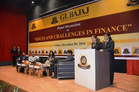 panel-discussion-on-issues-scope-challenges-in-finance-57