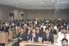 placement-readiness-enhancement-program-by-winning-mantra-14